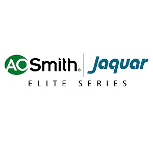 AO Smith - Jaquar Image