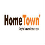 Home Town - Noida Image