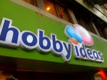 Hobby Ideas Mumbai Photos Images And Wallpapers Mouthshut Com