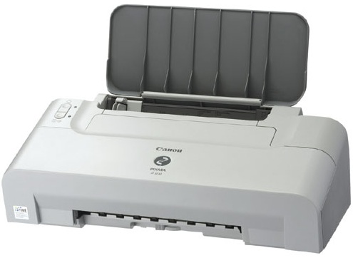 BEST N CHEAPEST HOME PRINTER - CANON IP1200 Consumer Review