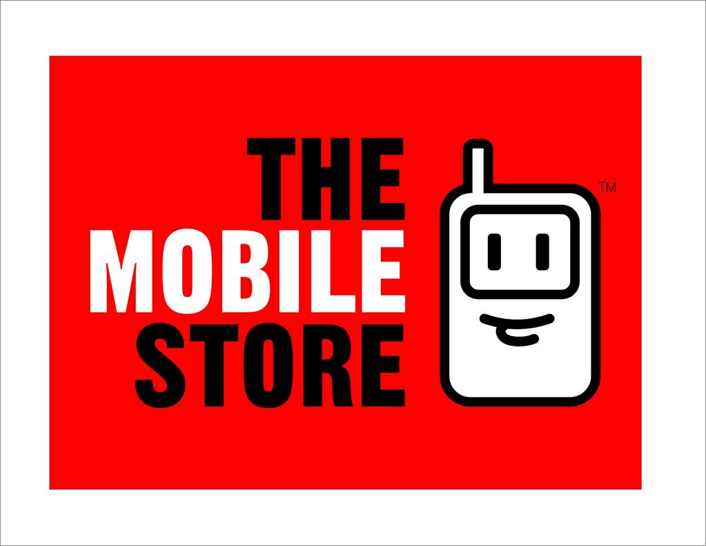 The Mobile Store The Mobile Store Mumbai Consumer Review