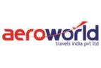 Aero World Travels - Hyderabad Image