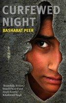 Curfewed Night - Basharat Peer Image