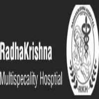 Radhakrishna Hospital - Girinagar - Bangalore Image