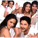 Kisse Pyaar Karoon Movie Image