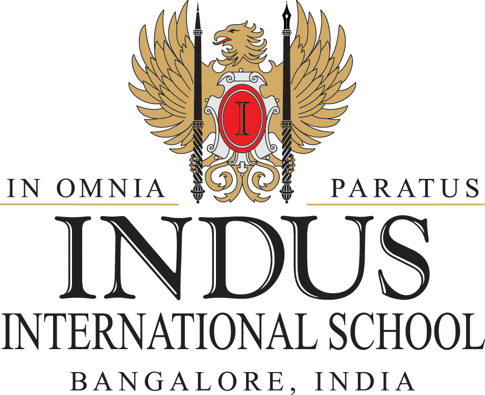 Indus International School - Bangalore Image