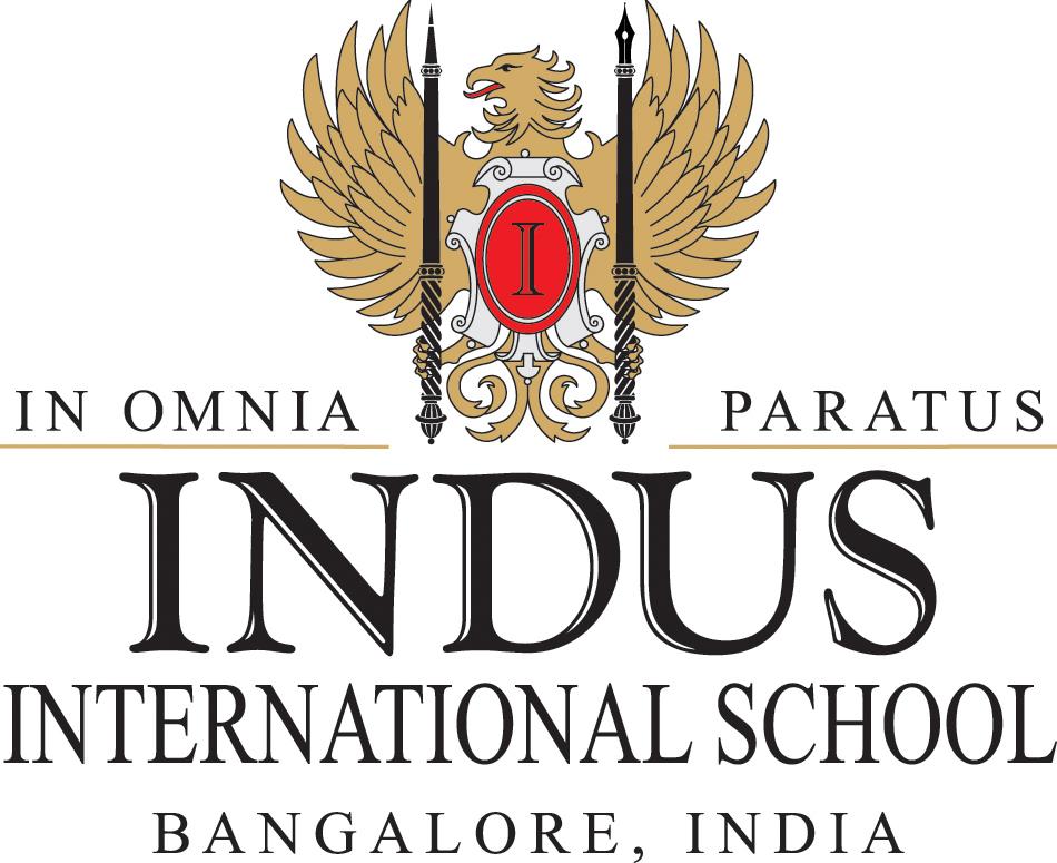 Indus International School - Bangalore Image
