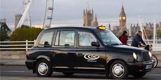 Dial A Cab Image