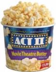 ACT II Popcorn Image