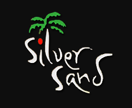 Silver Sand Beach Resort - Dapoli Image