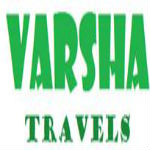 Varsha Travels - Bangalore Image