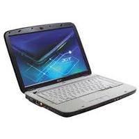 ACER ASPIRE 4715Z DRIVERS