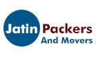Jatin Packers and Movers Image