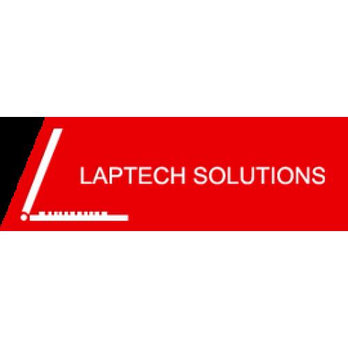 Laptech - Pune Image