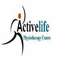 Activelife Physiotherapy Clinic - Vashi- Navi Mumbai Image