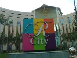 R City - Mumbai Image