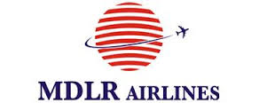 MDLR Airlines Image