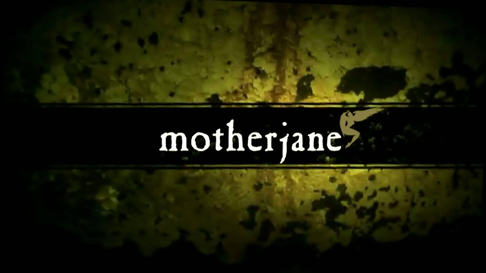 Motherjane Image