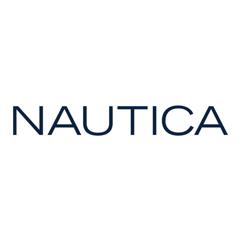 Nautica Image