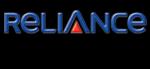 Reliance WiFi Data Card Image