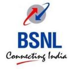 BSNL Network Interface Card Image