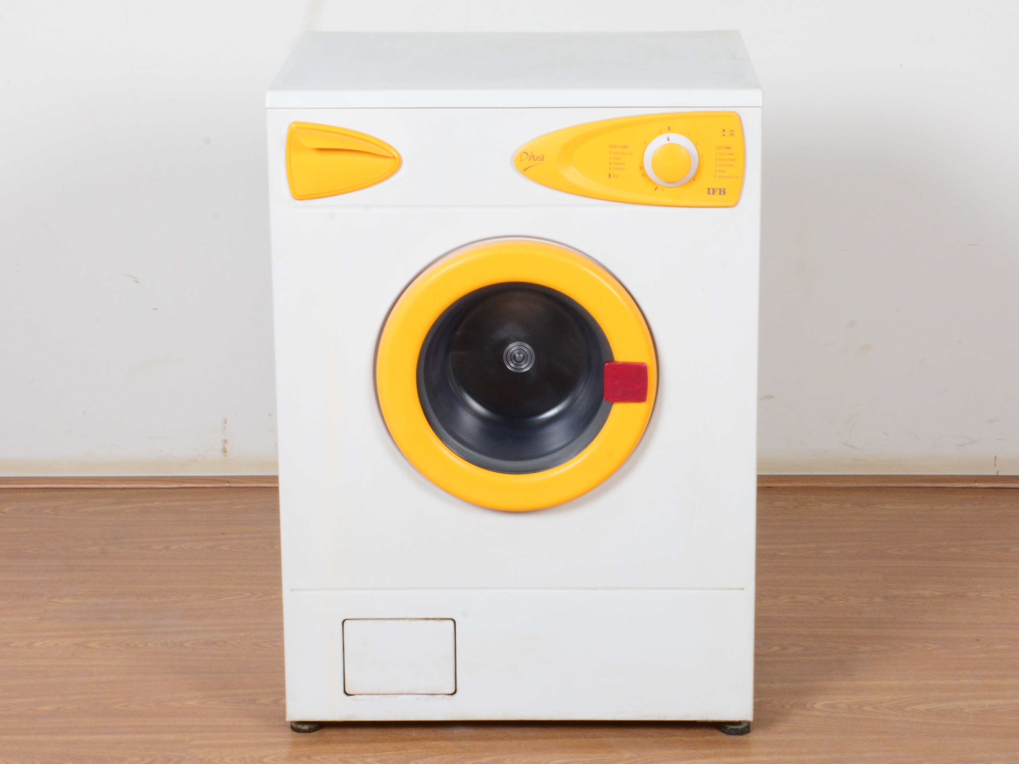 Ifb Elena Washing Machine Wiring Diagram Library Of Divacw Image
