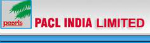 PACL India Limited - Delhi Image