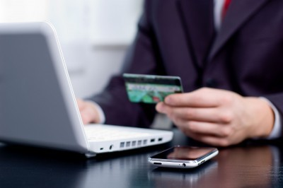 Tips on Internet Banking Image