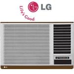 LG-LWA5HW2DD1 Image