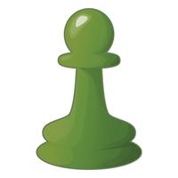 Chess.com Image
