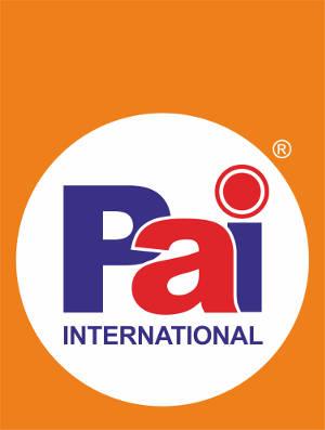 Pai International - Bangalore Image