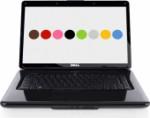 Dell Inspiron 15 Image