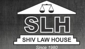 Shiv Law House - Delhi Image