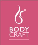 Body Craft Spa & Salon - Jayanagar - Bangalore Image