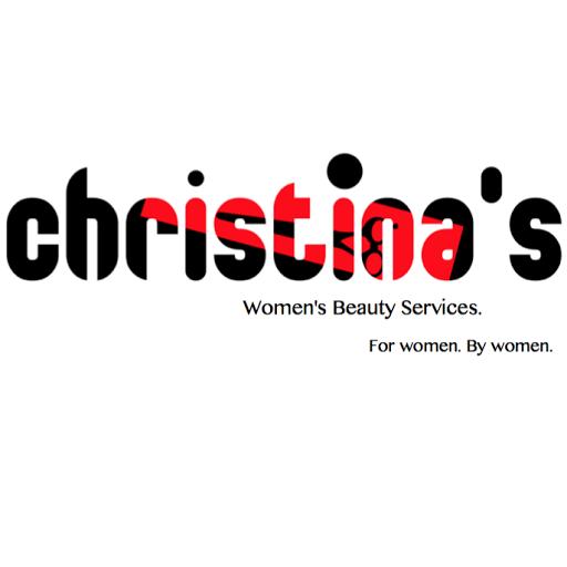 CHRISTINA BEAUTY PARLOUR - VASANTH NAGAR - BANGALORE Reviews