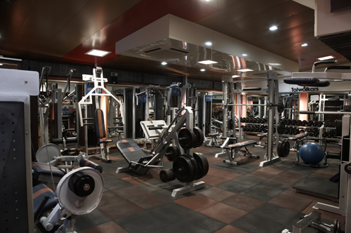 Gym equipments in bangalore dating 1
