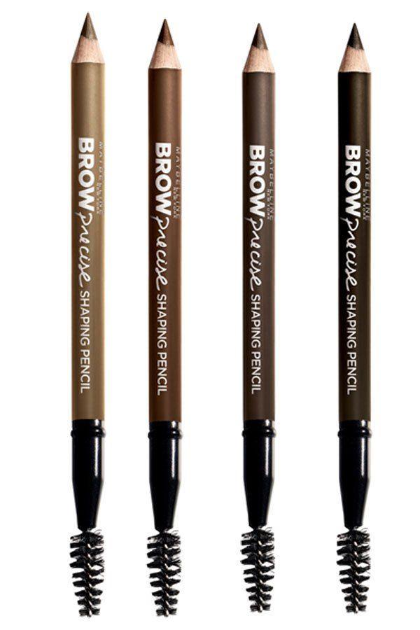 17 Eyebrow Pencil Image
