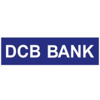 DCB - Development Credit Bank Image