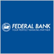 Federal Bank Image