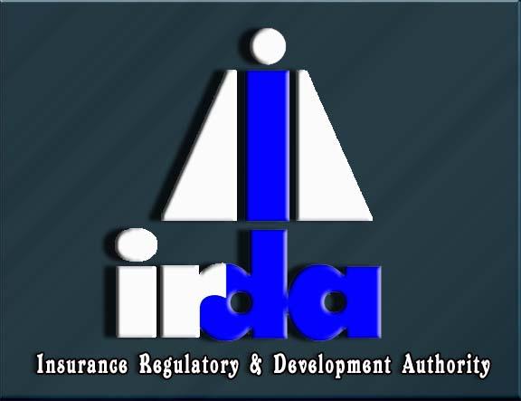 Insurance Regulatory and Development Authority Image