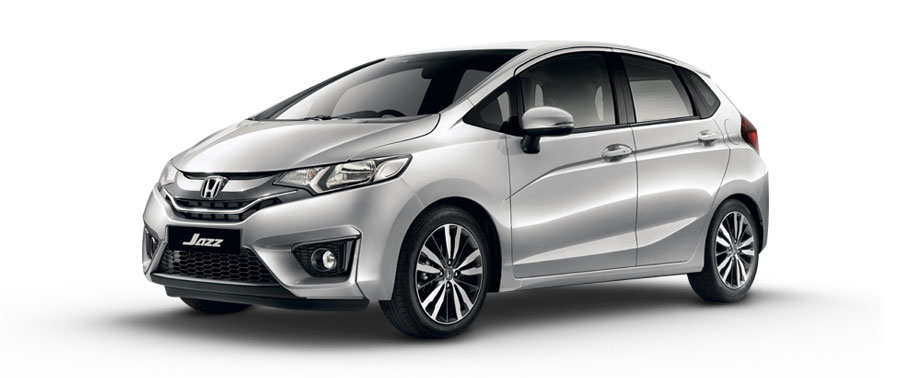 Honda Jazz Reviews Price Specifications Mileage Mouthshutcom