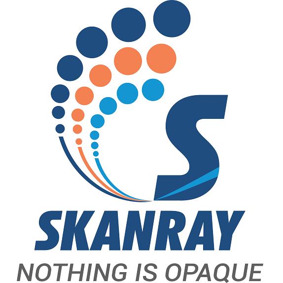 Skanray Technologies Pvt. Ltd. Image