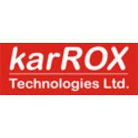 Karrox Technologies Ltd Image