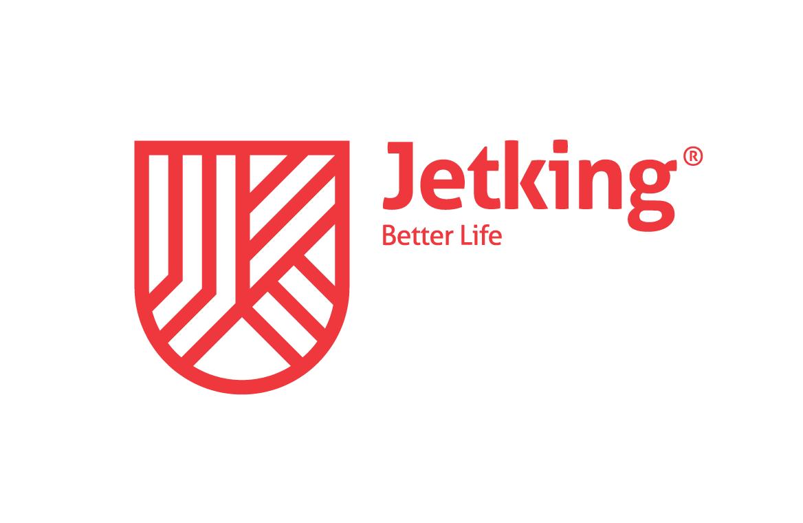 JetKing Image