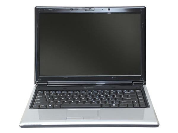 Zenith Admirale Plus laptop Image