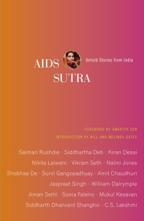 AIDS Sutra: Untold Stories from India Image