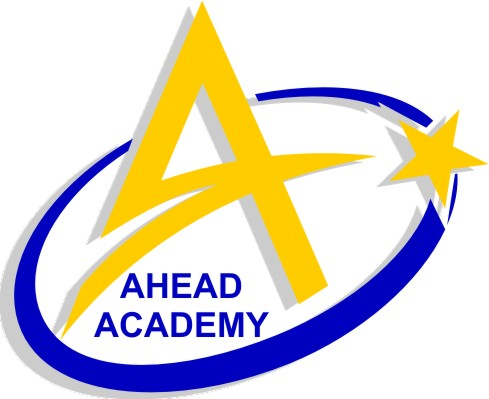 Ahead Academy Mohali - AHEAD ACADEMY-DELHI Consumer Review