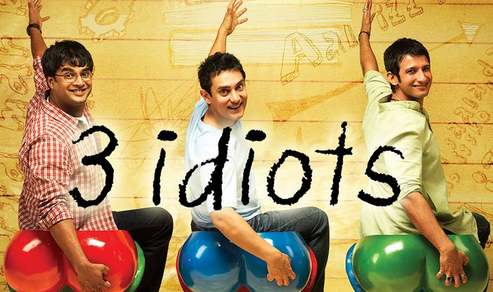 3 Idiots Movie Reviews Audience Reviews Latest Reviews Ratings