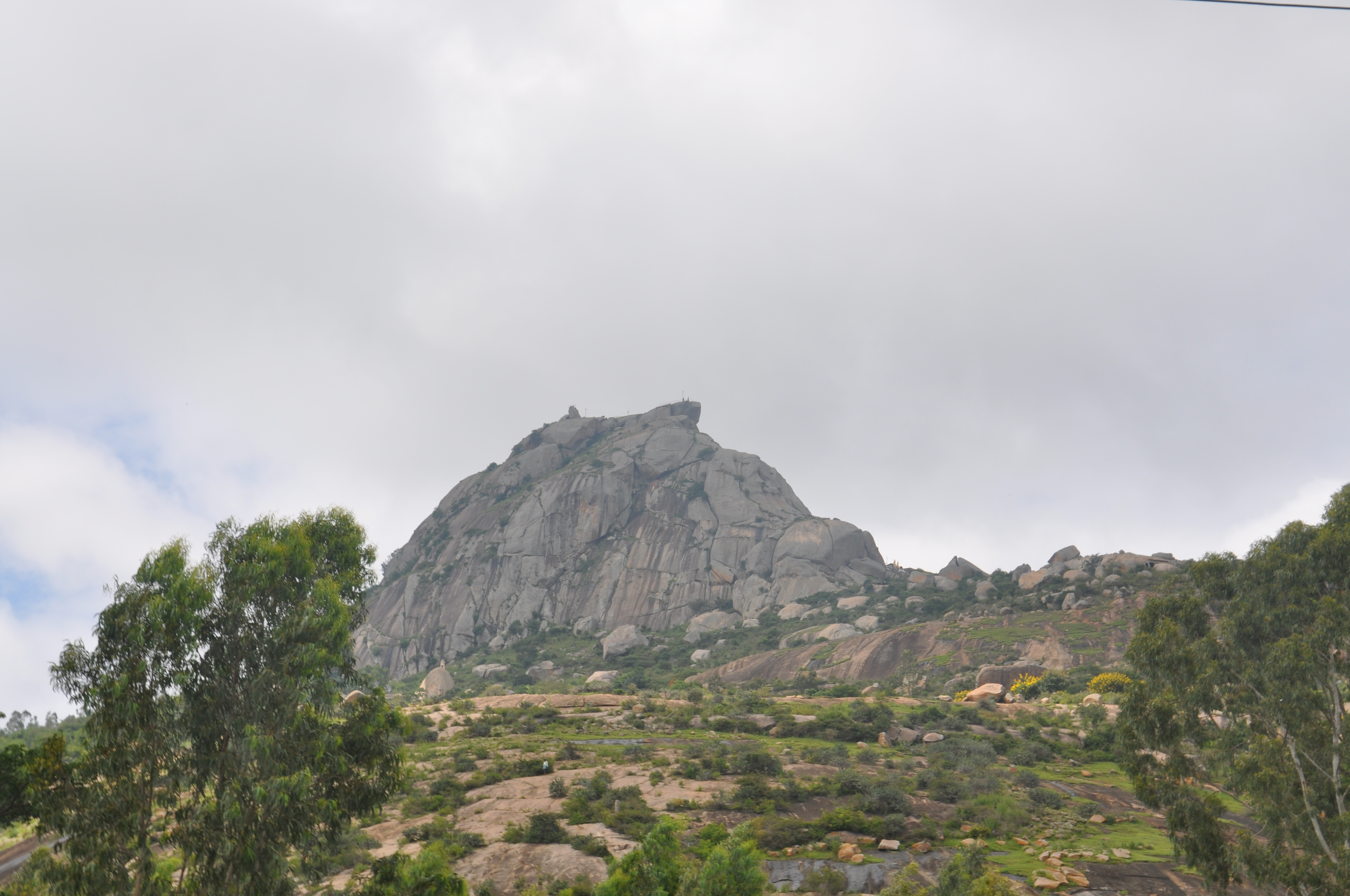 Shivaganga Image