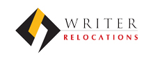 Writer Relocations Image